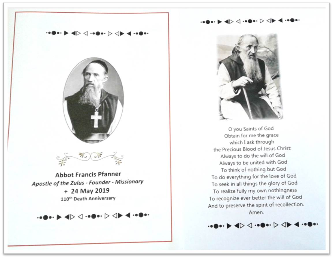 25 may 2019 8 massbooklet